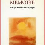Milieux et mémoire