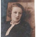 LES FOUILLES de M. RAYMOND WEILL à TELL-GEZER (1914 et 1924) : Le mémoire perdu et retrouvé de Mme SILBERBERG-ZELWER (1892-1942)
