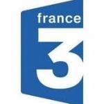 France 3 - Pour l'amour de Jérusalem - Mercredi 26 décembre 2012