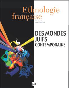 Ethnologie française