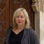 Interviews de Florence Heymann, sur i24news