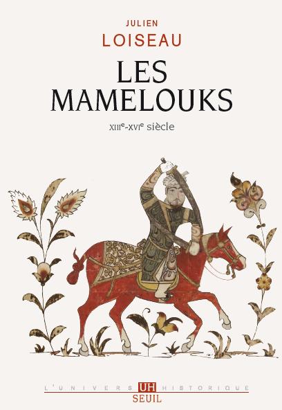 LES MAMELOUKS