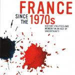 FRANCE since the 1970s - Yann Scioldo Zürcher