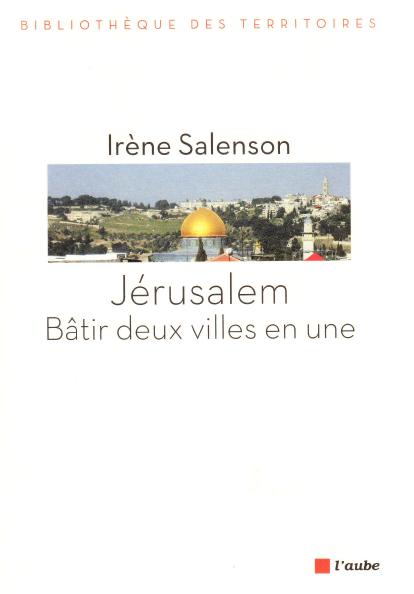 Salenson