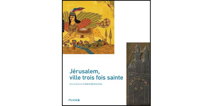 jerusalem_0
