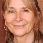 Valentine Roux médaille d'argent du CNRS