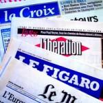 """Dans la presse : Florence Heymann """"Les déserteurs de Dieu"""""""