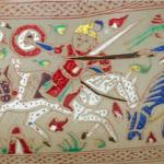 """Cycle de séminaires """"Histoire Médiévale"""" Séminaire :Birth and Spread of a Culture: the Furūsiyya"""