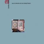 CONFÉRENCE : Juives et musulmanes. Genre et religion en négociation