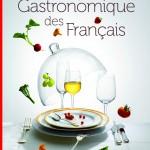 Conférence : La gastronomie : histoire d'une passion française