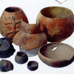 L'archéologie préhistorique française en Israël en lumière