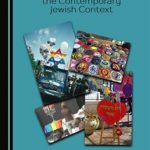Parution : Gender, Families and Transmission in the Contemporary Jewish Context