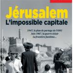 Parution : l'Histoire mensuel n° 436 - juin 2017