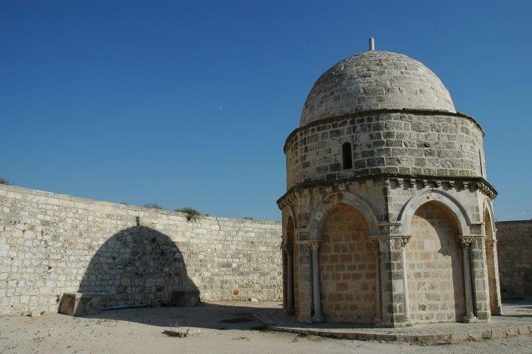 Normes et territorialité entre Orient et Occident