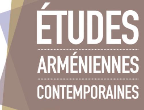 Conférence : La genèse de Jérusalem : espaces et communautés historiques