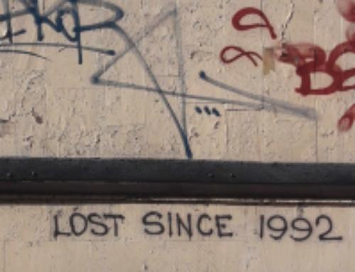 «Utopie, nostalgie : approches croisées»