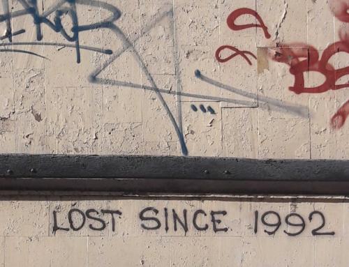 « Utopie, nostalgie : approches croisées »