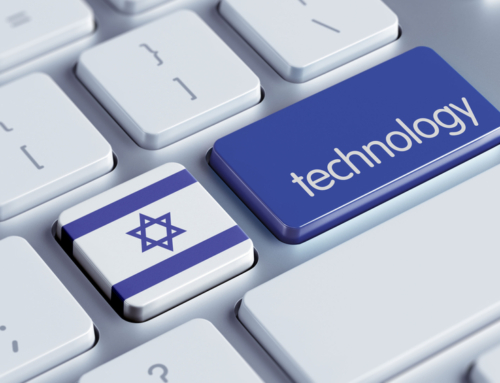 The Israeli Innovation Ecosystem: A Critical Domain of Social Scientific Investigation for Technological Policies. February 11, 2020.