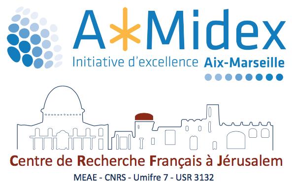 APPEL À CANDIDATURES : Projets et mobilités AMU-CRFJ 2021 (date limite 12 janvier 2021)