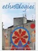 Sortie numéro revue ethnologues dirigée par Michèle Baussant et Giorgia Foscarini